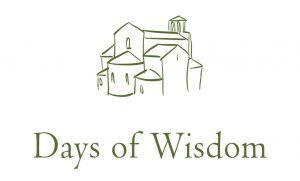 Days of Wisdom